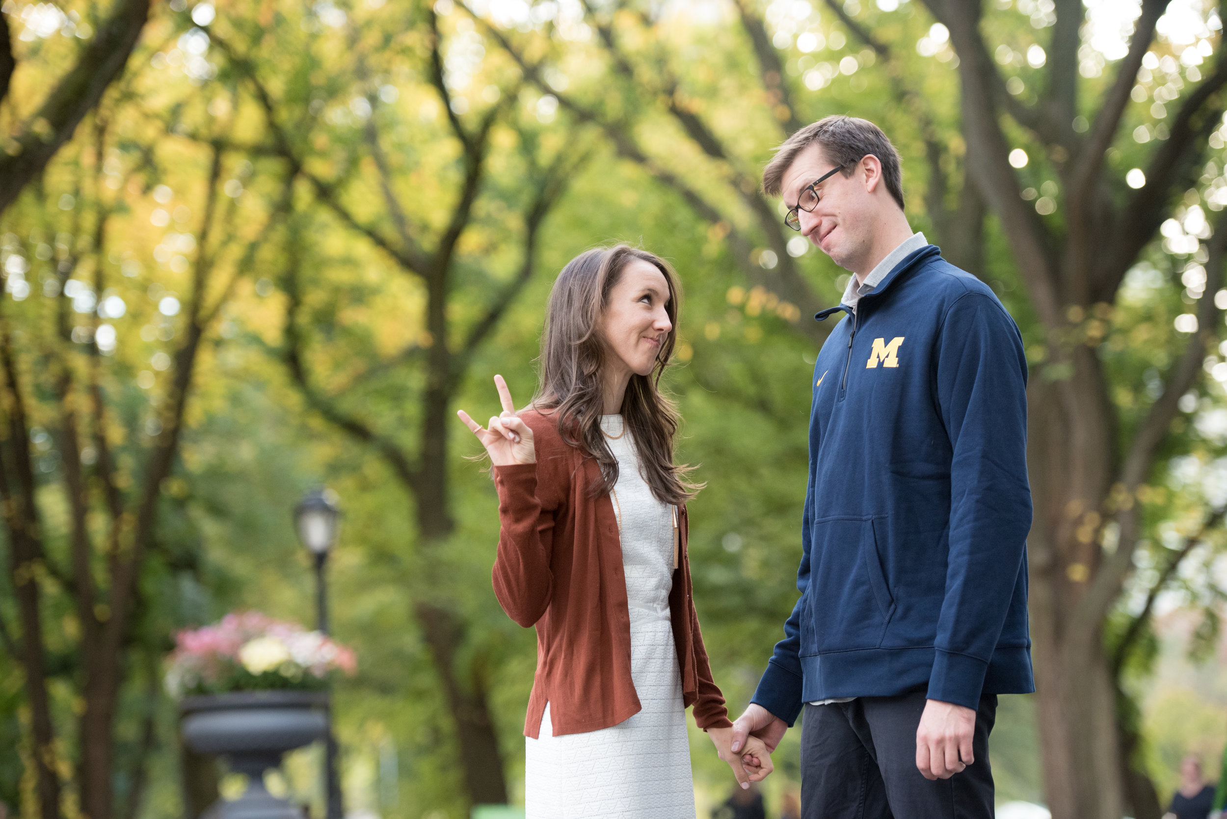 Lauren and Ryan (i will)-106.jpg