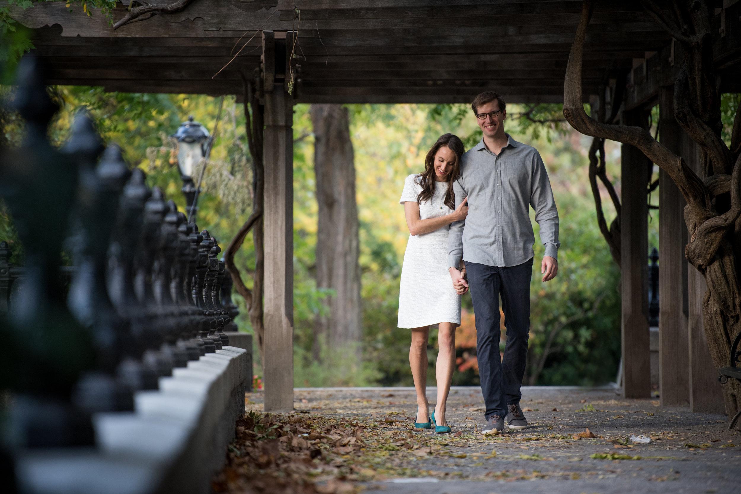 Lauren and Ryan (i will)-122.jpg