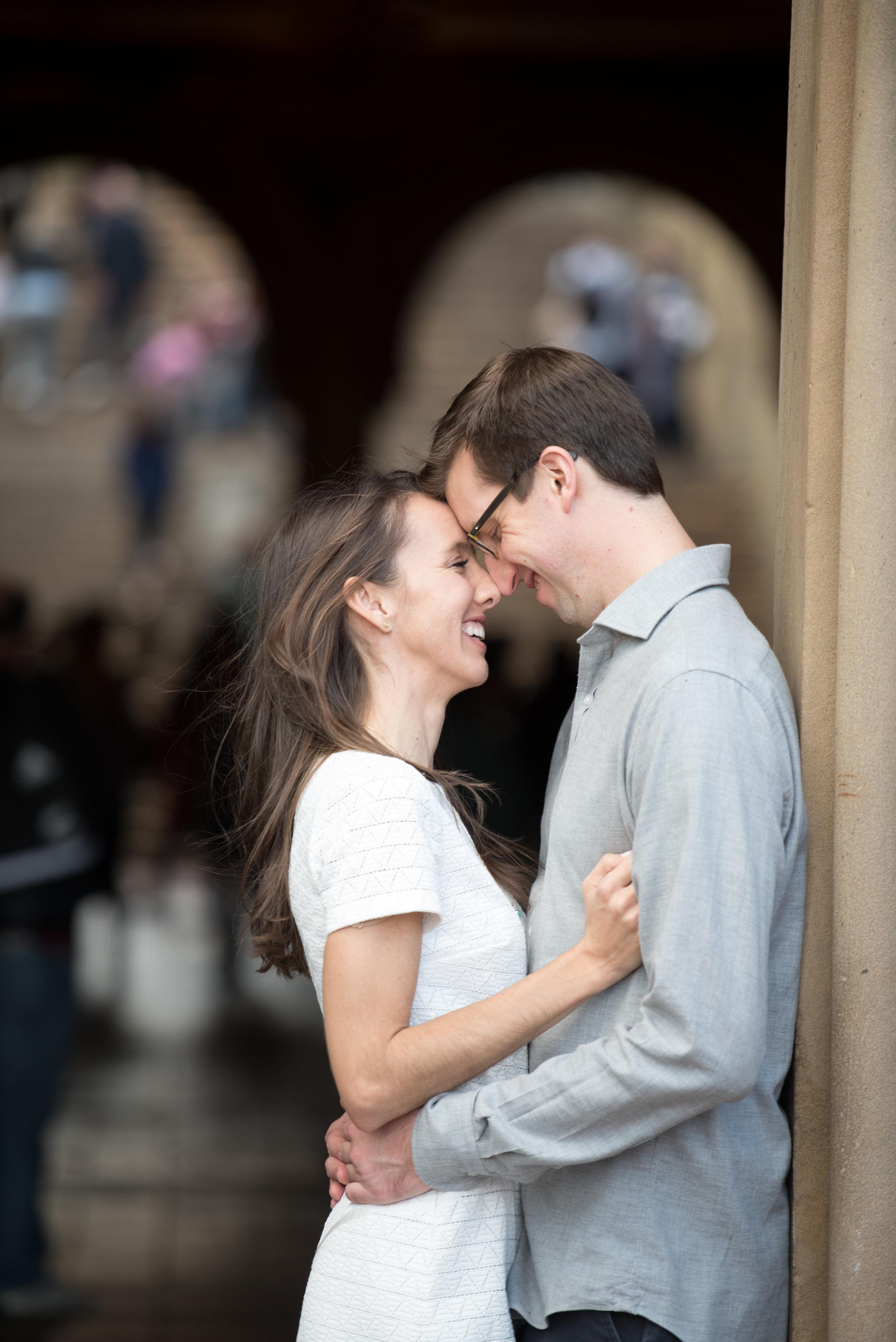 Lauren and Ryan (i will)-136.jpg