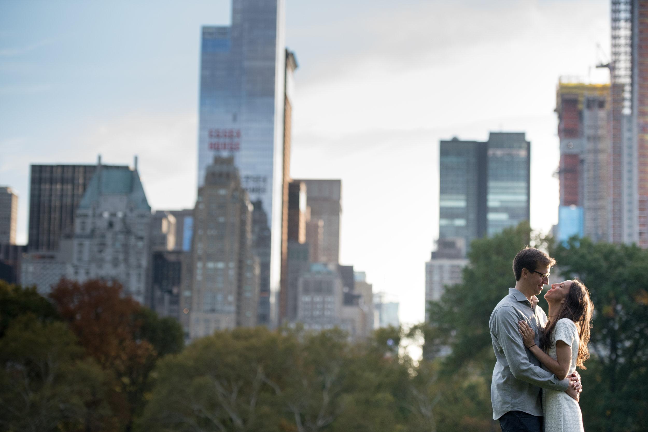 Lauren and Ryan (i will)-143.jpg