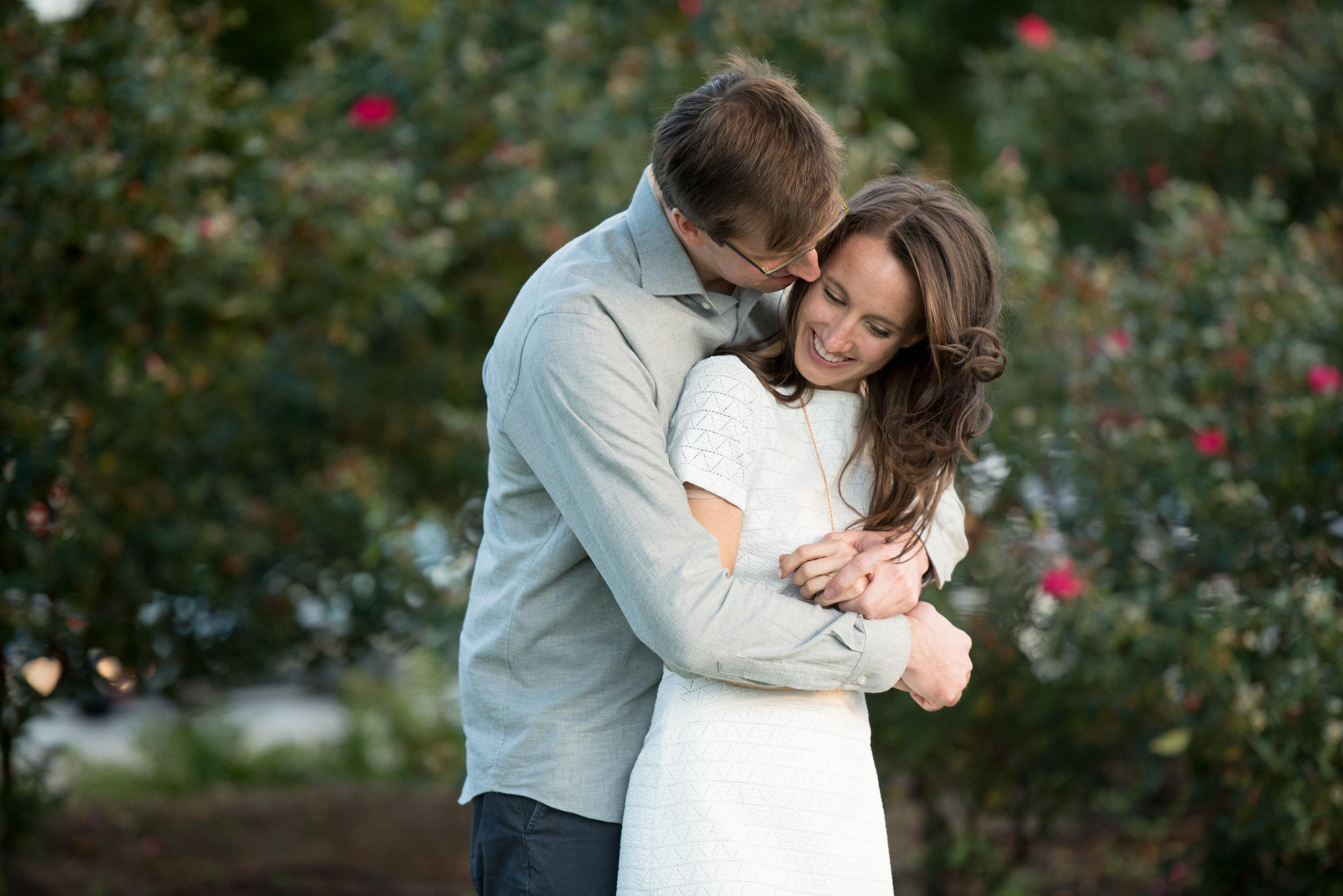 Lauren and Ryan (i will)-157.jpg