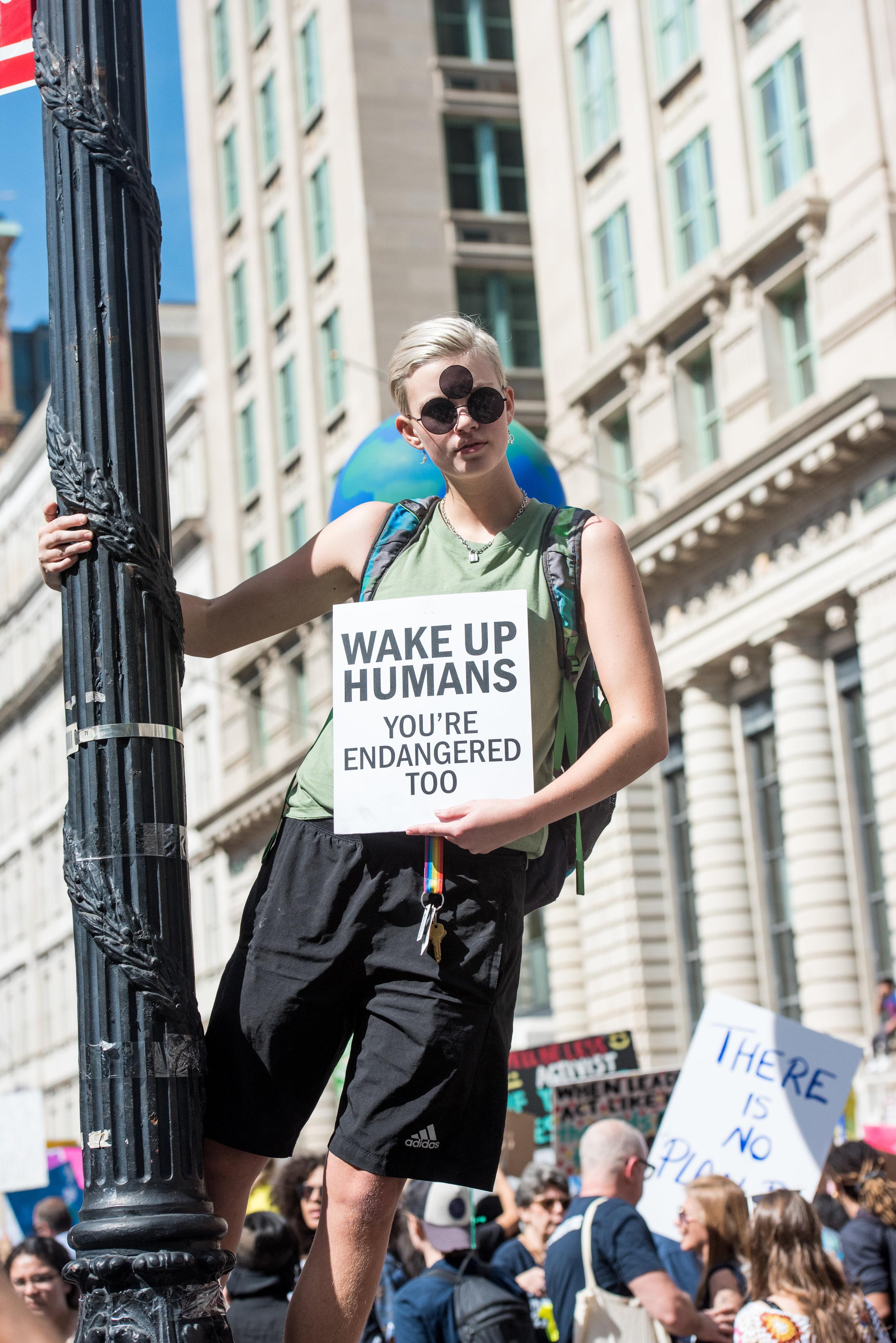Michelle Kinney Photography - Climate Strike NYC -14.jpg