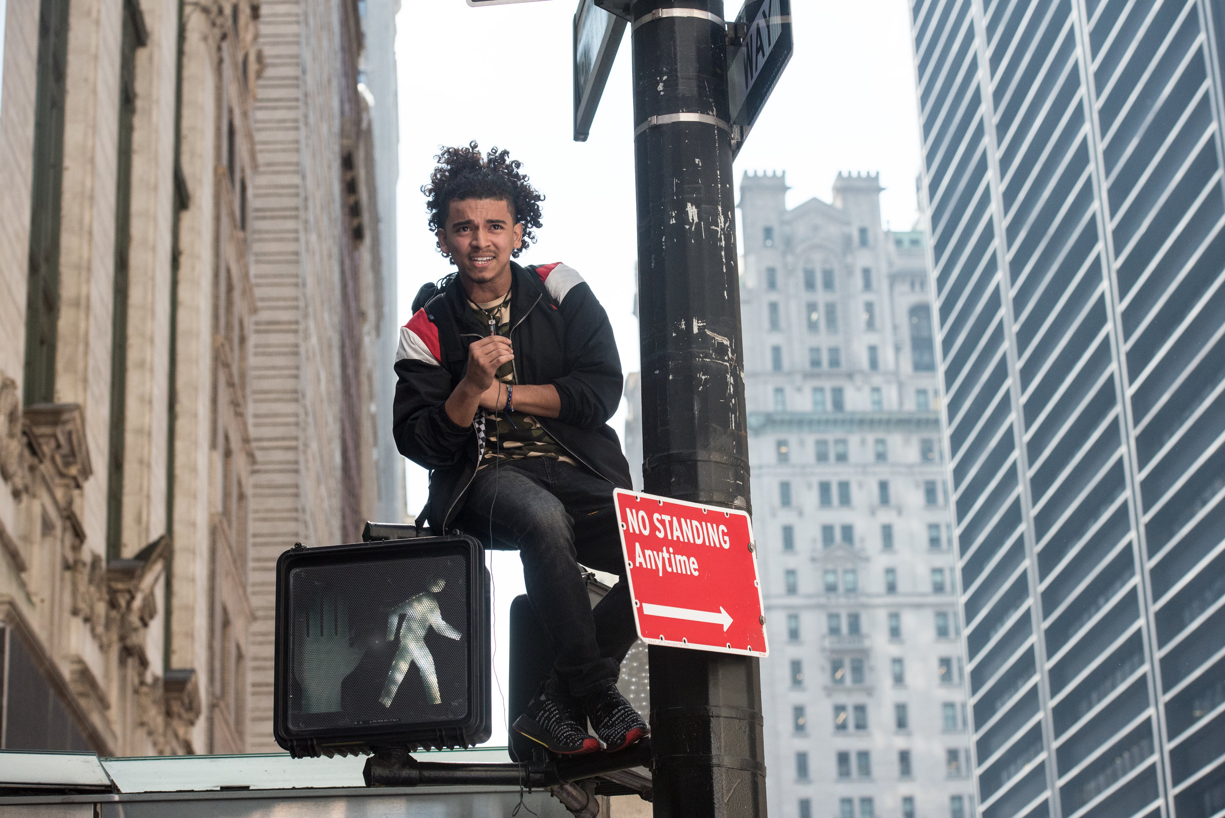 Michelle Kinney Photography - Climate Strike NYC -20.jpg