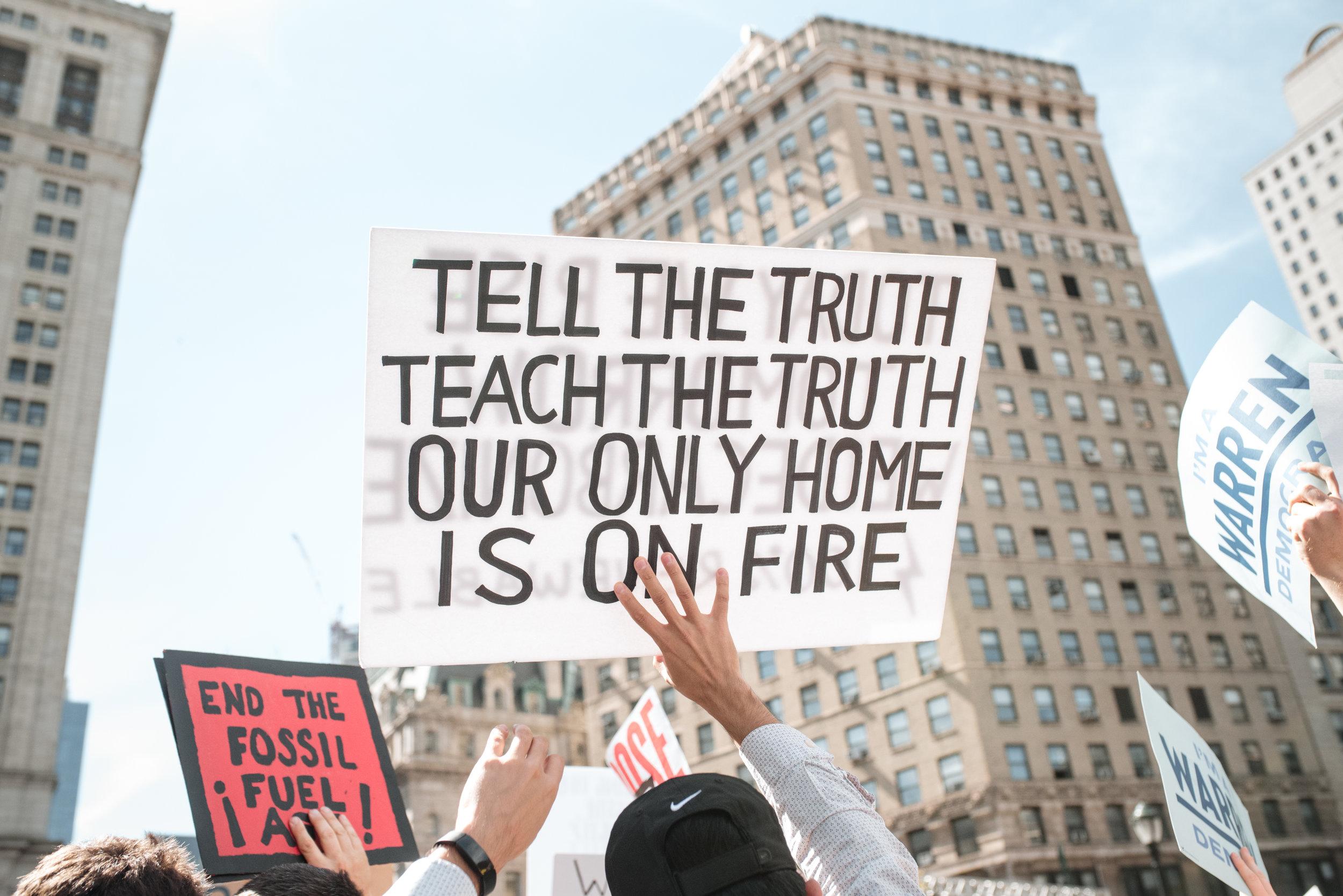 Michelle Kinney Photography - Climate Strike NYC -28.jpg