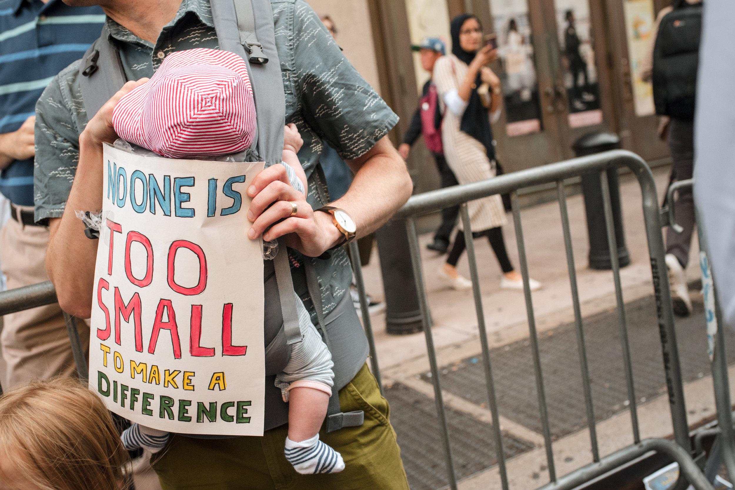 Michelle Kinney Photography - Climate Strike NYC -29.jpg
