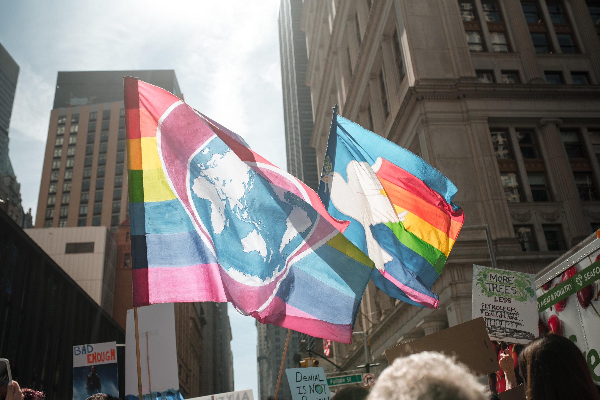 Michelle Kinney Photography - Climate Strike NYC -33.jpg
