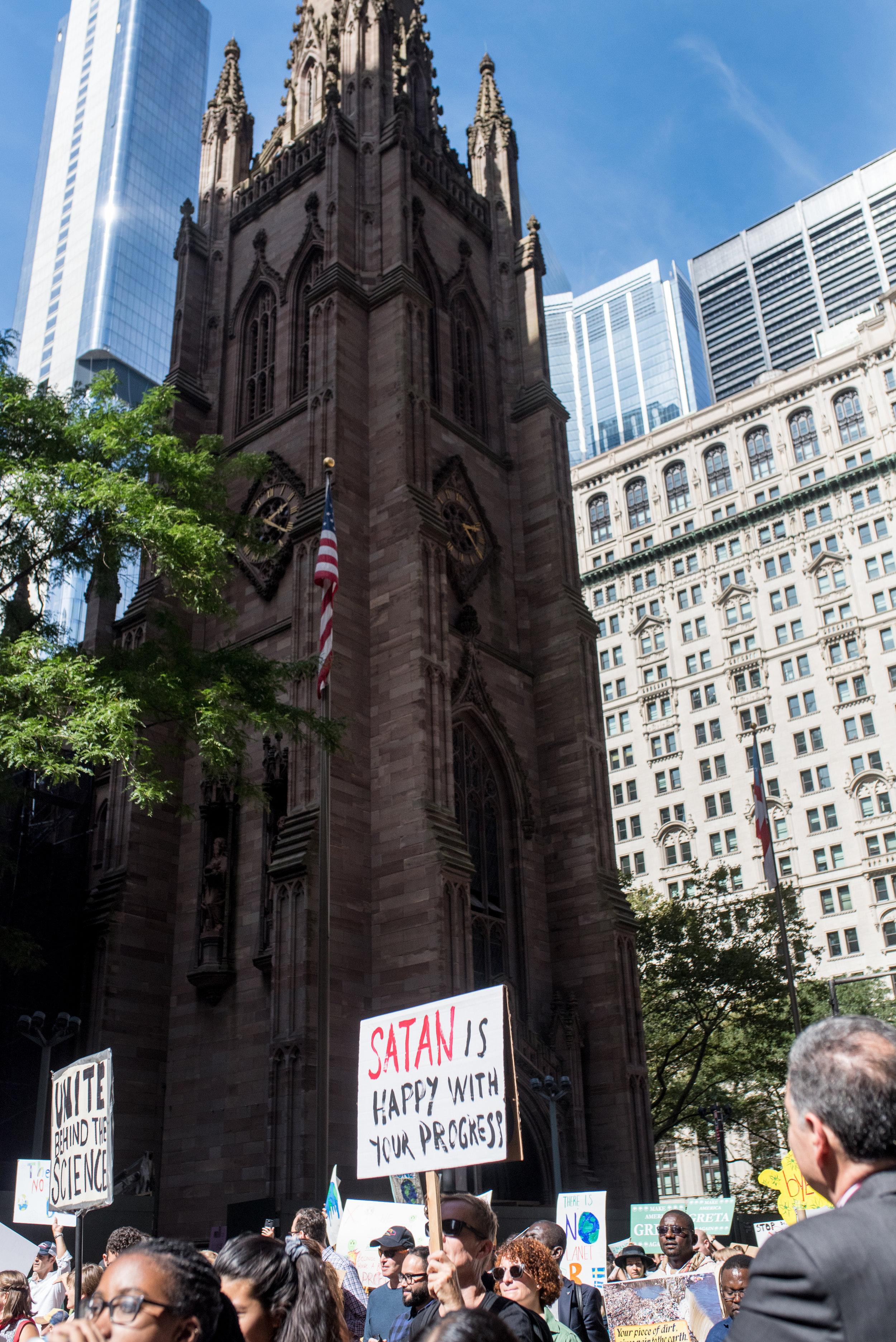 Michelle Kinney Photography - Climate Strike NYC -37.jpg