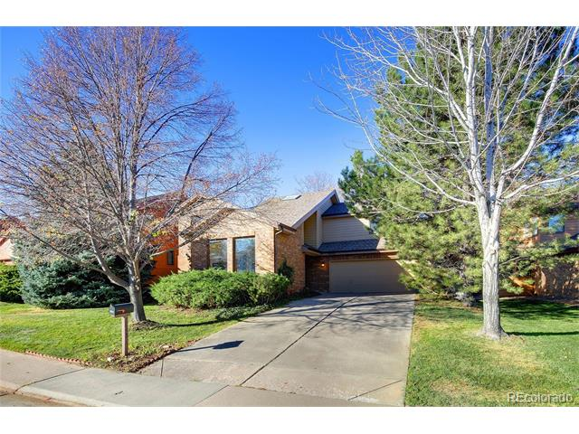 Property Listed by Jason Dembeck MC First Choice Real Estate Brokers, LLC.  Sold by Ryan Dillon Madison & Company Properties, LTD.