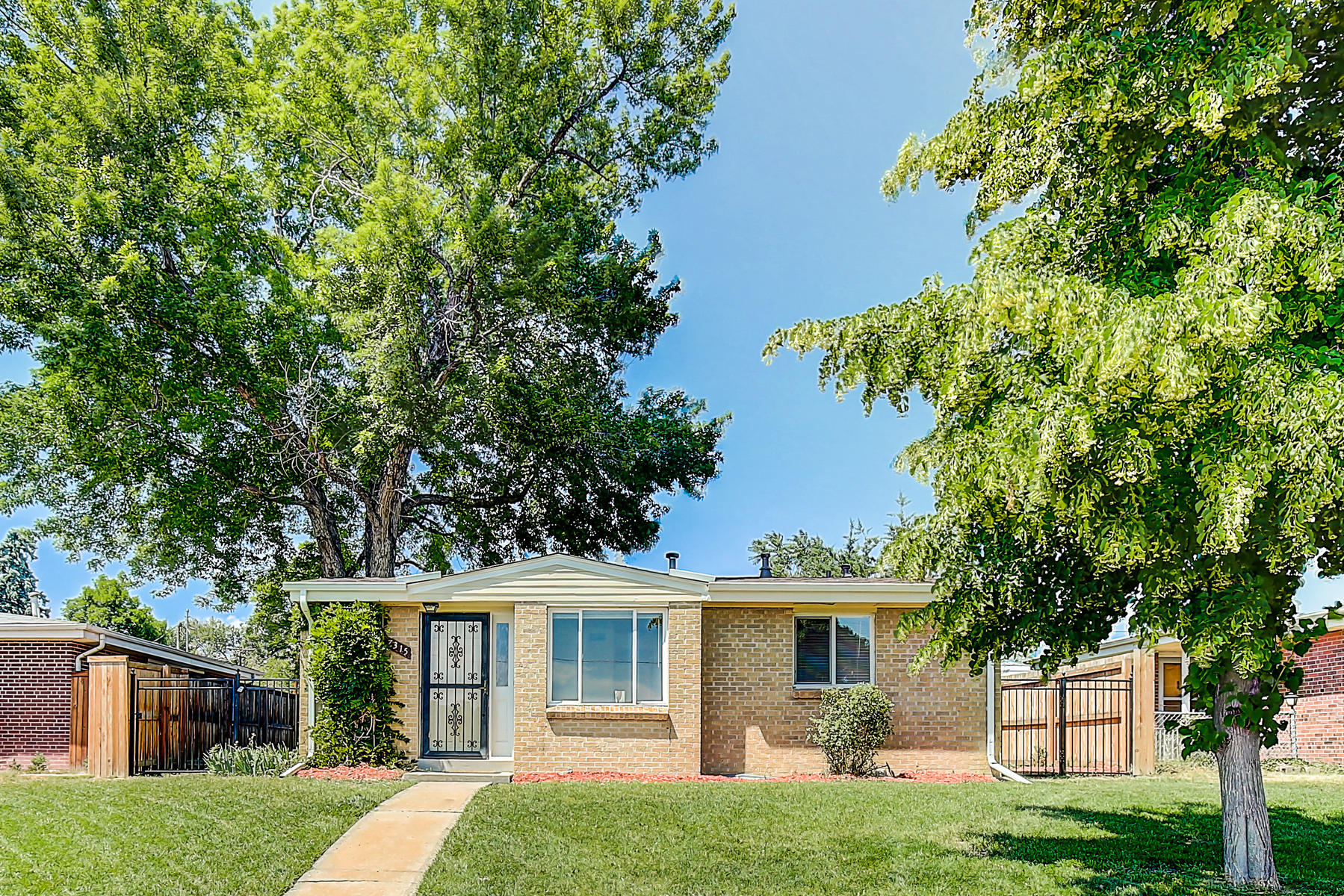 7315 Richthofen Pl Denver CO-003-1-3-MLS_Size.jpg