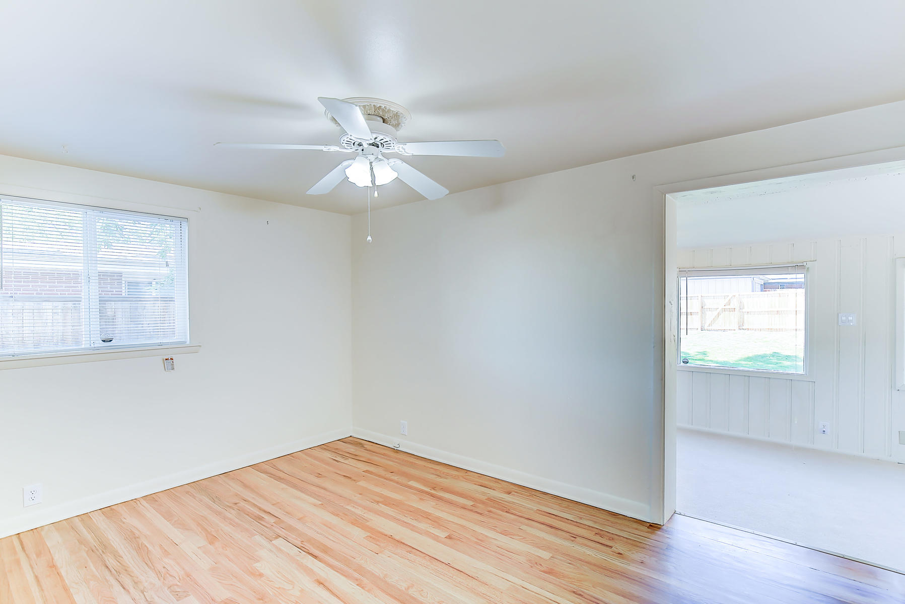 7315 Richthofen Pl Denver CO-021-17-21-MLS_Size.jpg