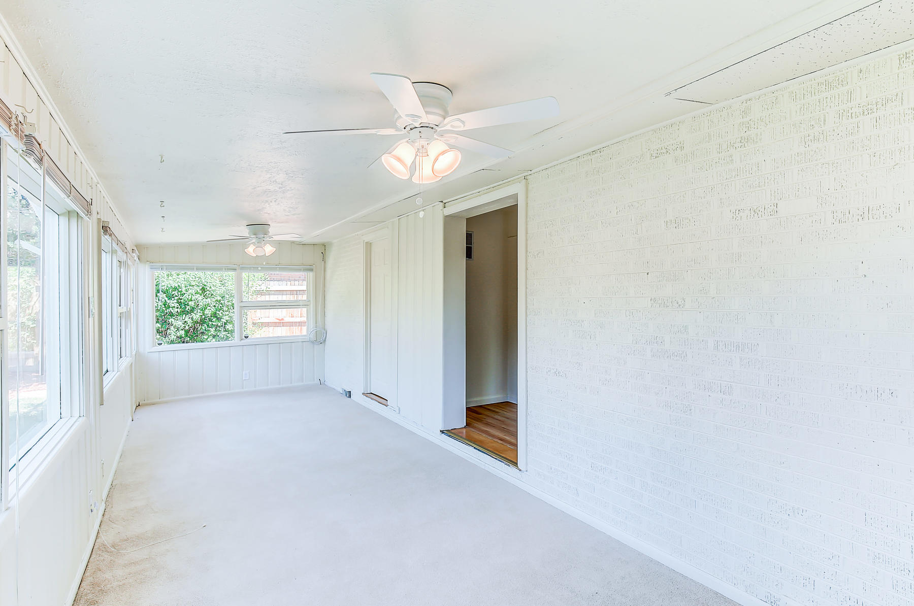 7315 Richthofen Pl Denver CO-025-19-25-MLS_Size.jpg