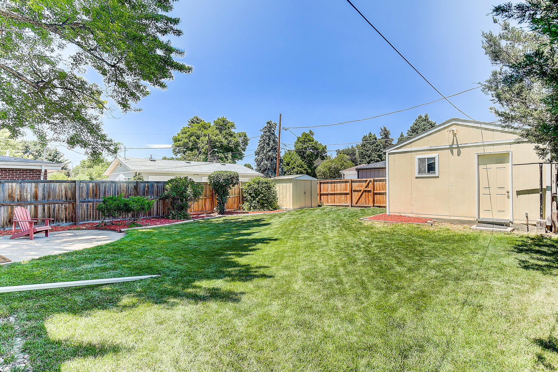 7315 Richthofen Pl Denver CO-035-8-35-MLS_Size.jpg