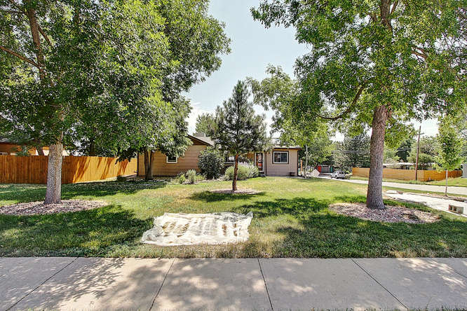 5601 E Colorado Ave Denver CO-small-040-34-40-666x444-72dpi.jpg