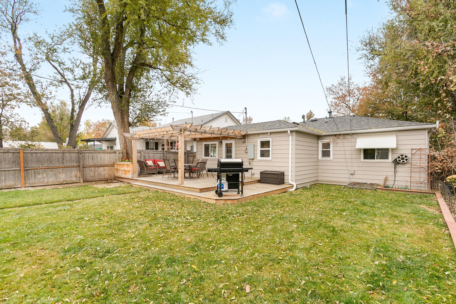 4216 s Sherman St Englewood CO-028-31-28-MLS_Size.jpg
