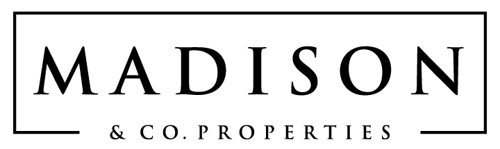 New_Logo_Trajan_TRUE-Black-TRUE.png
