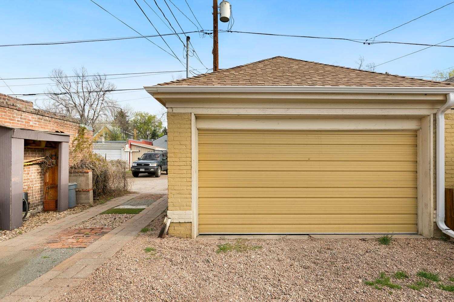 3223 W 22nd Ave Denver CO-large-032-32-32-1500x1000-72dpi.jpg