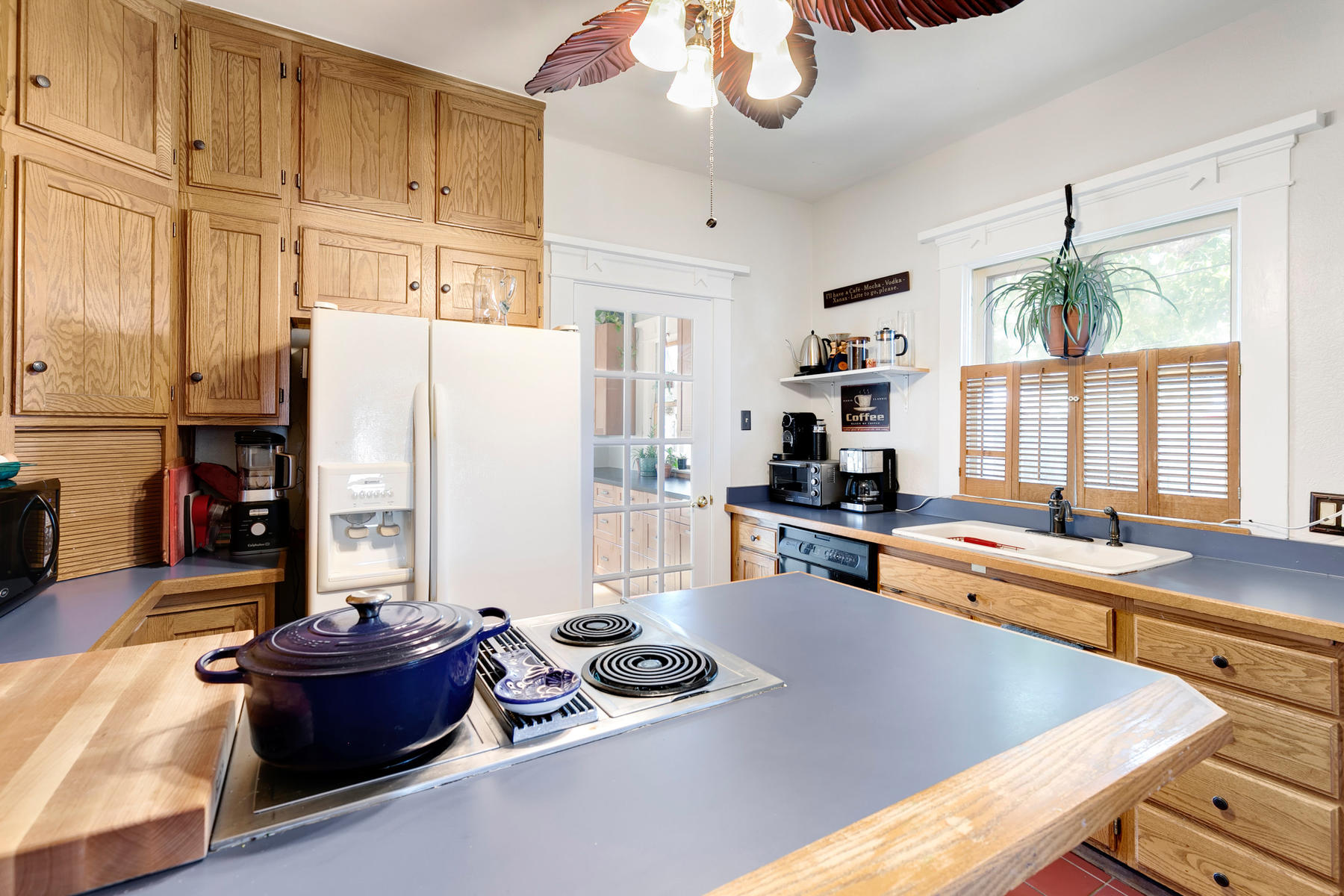 3230 S Lincoln St Englewood CO-013-041-13-MLS_Size.jpg