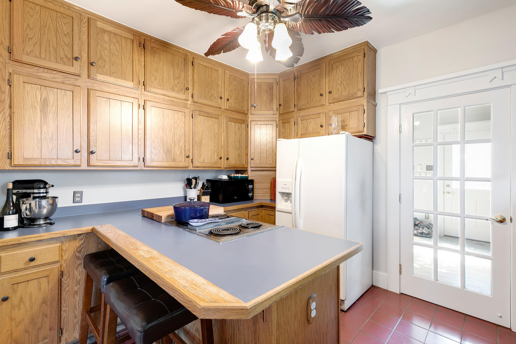 3230 S Lincoln St Englewood CO-014-038-14-MLS_Size.jpg