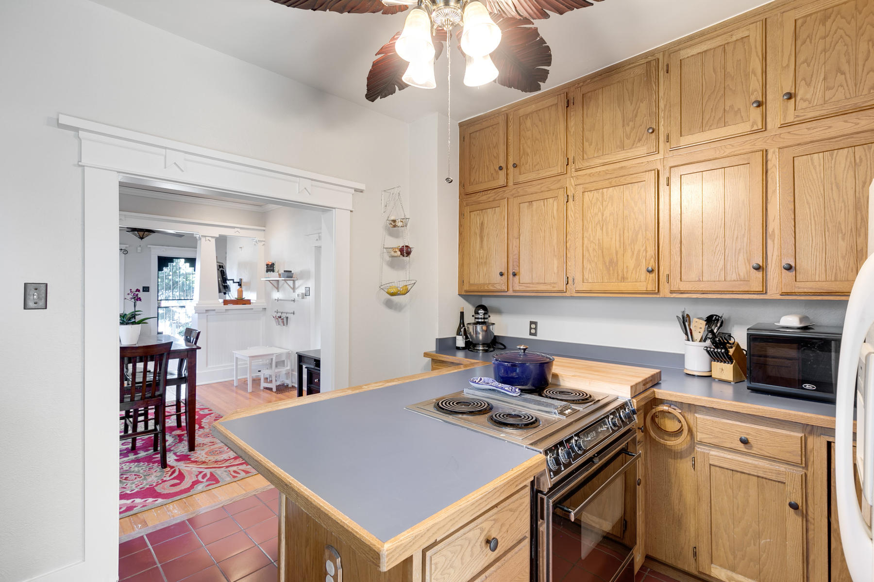 3230 S Lincoln St Englewood CO-015-030-15-MLS_Size.jpg