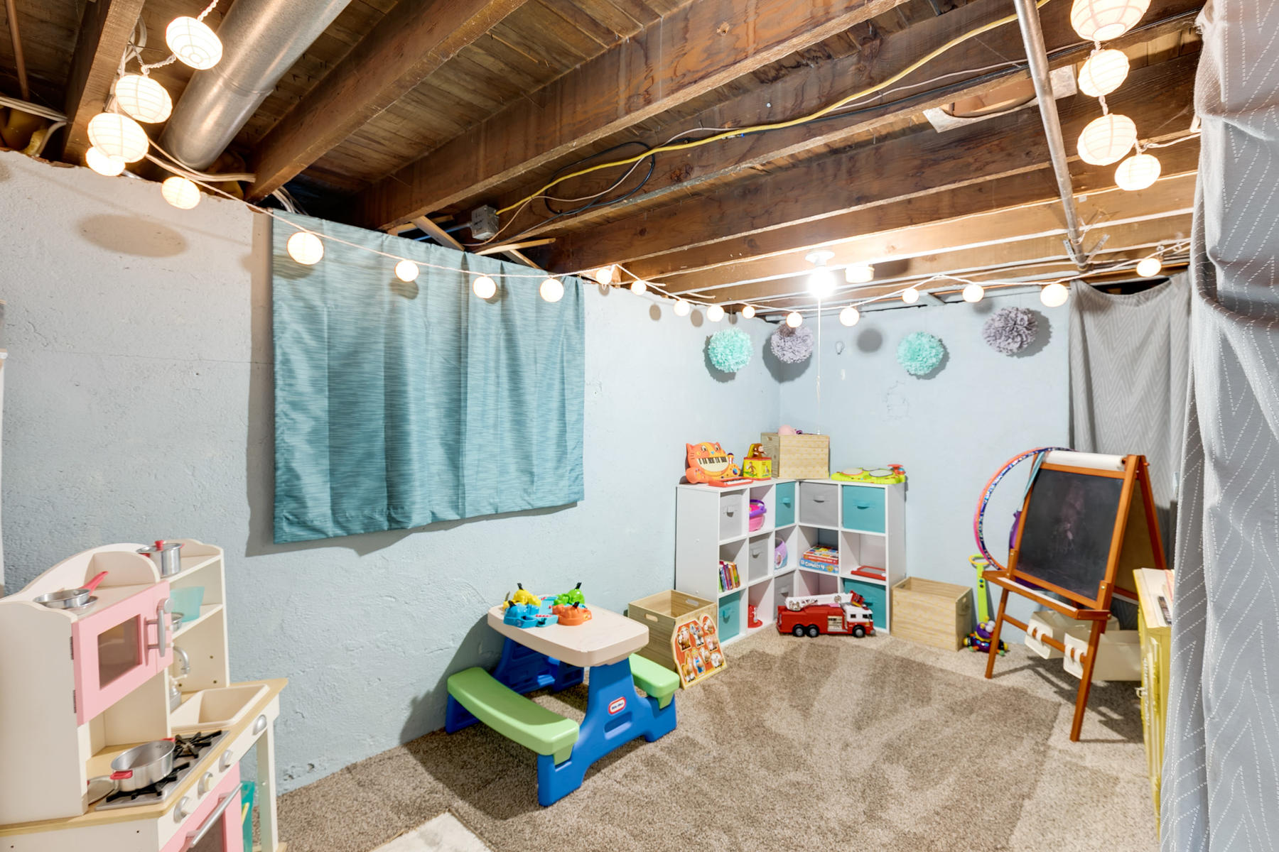 3230 S Lincoln St Englewood CO-027-033-27-MLS_Size.jpg