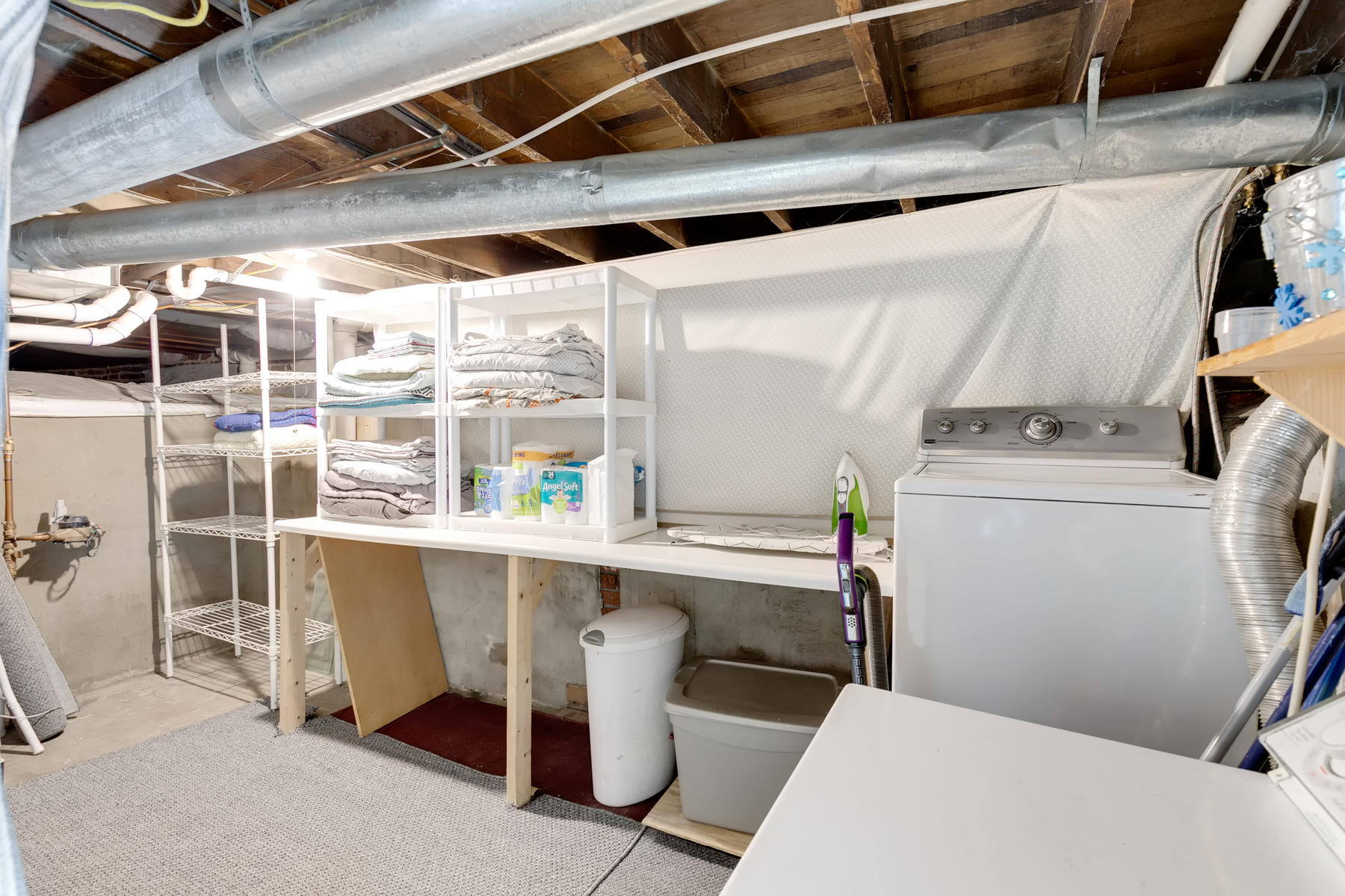 3230 S Lincoln St Englewood CO-028-032-28-MLS_Size.jpg