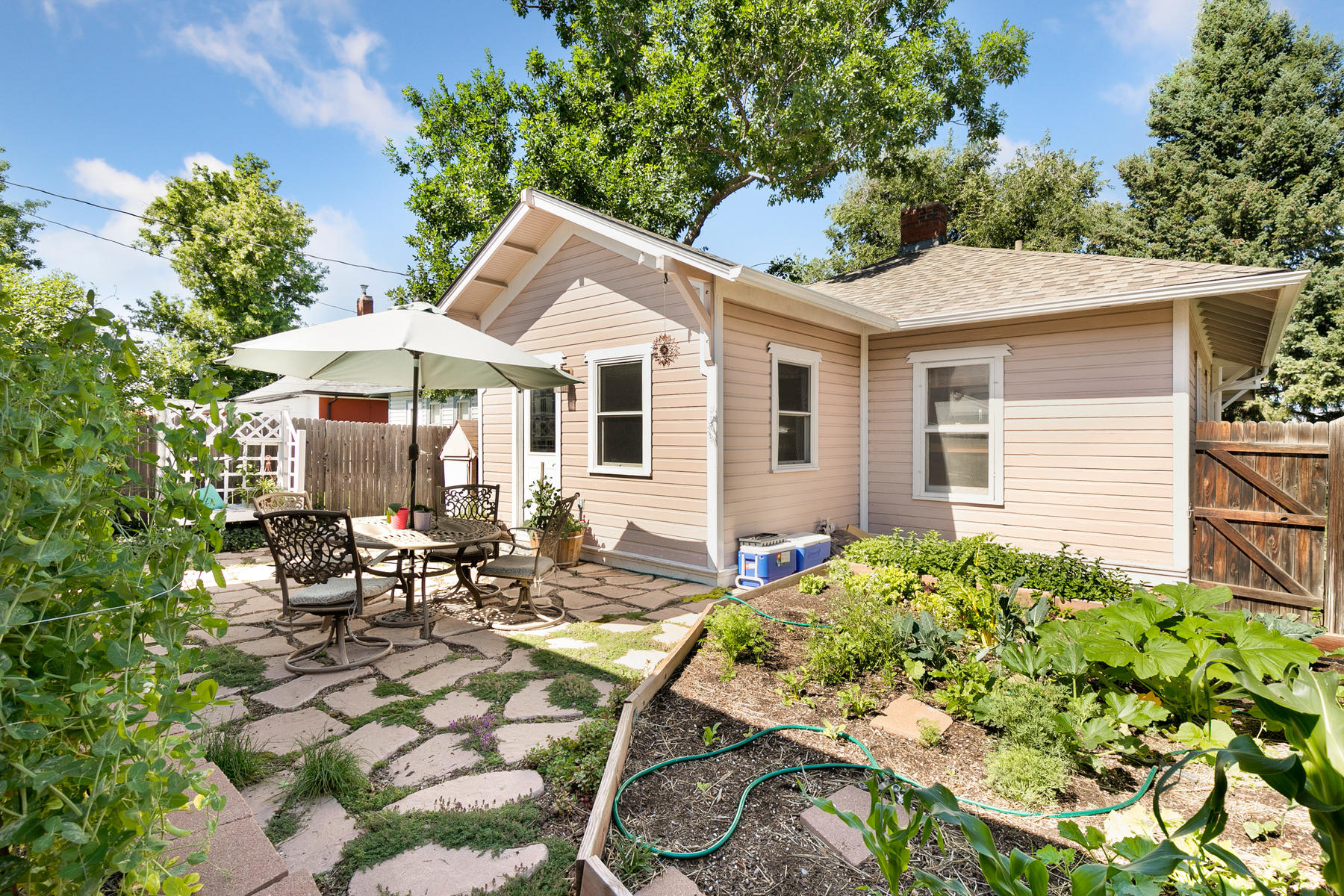 3230 S Lincoln St Englewood CO-032-034-31-MLS_Size.jpg