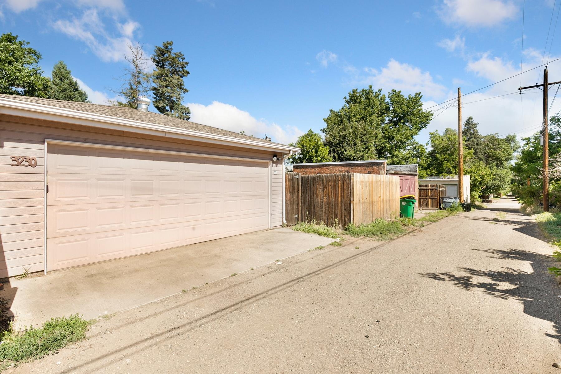 3230 S Lincoln St Englewood CO-033-016-33-MLS_Size.jpg