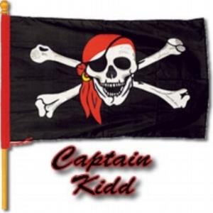 Pirate Kid Weekend.jpg