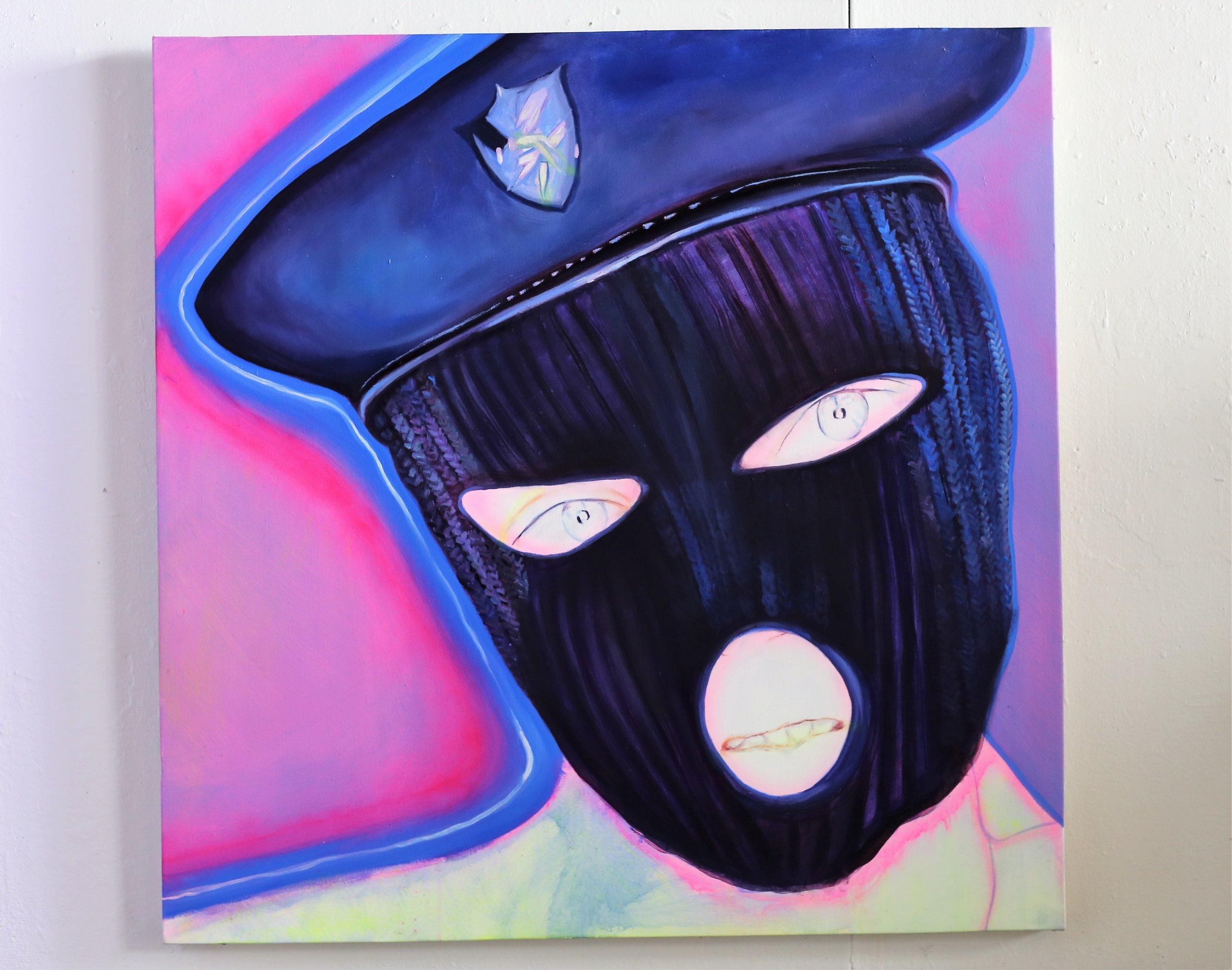 Untitled (Masked Mannequin I).jpg