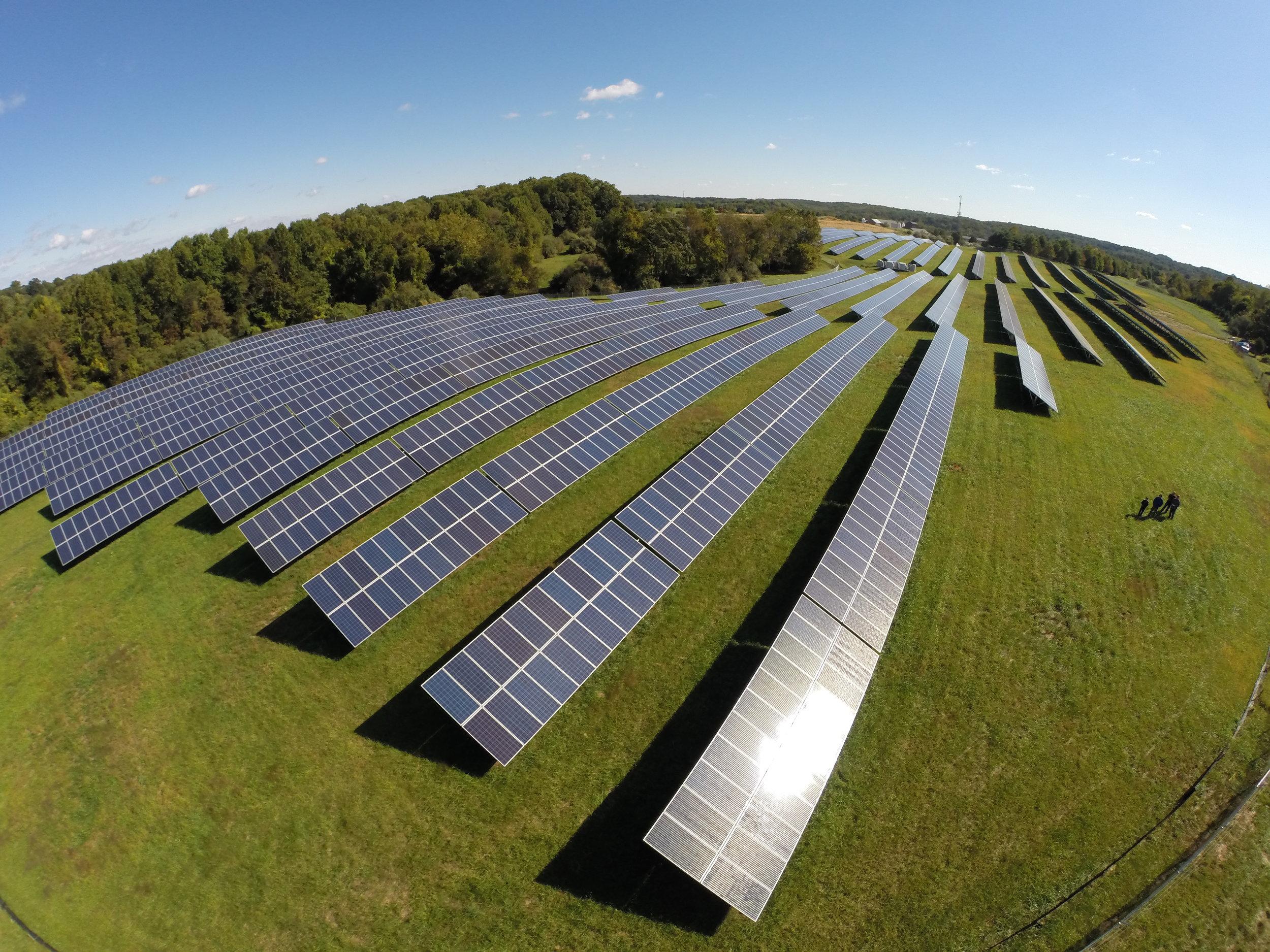 Towson University_Union Solar Installation_04-14-2016.jpg