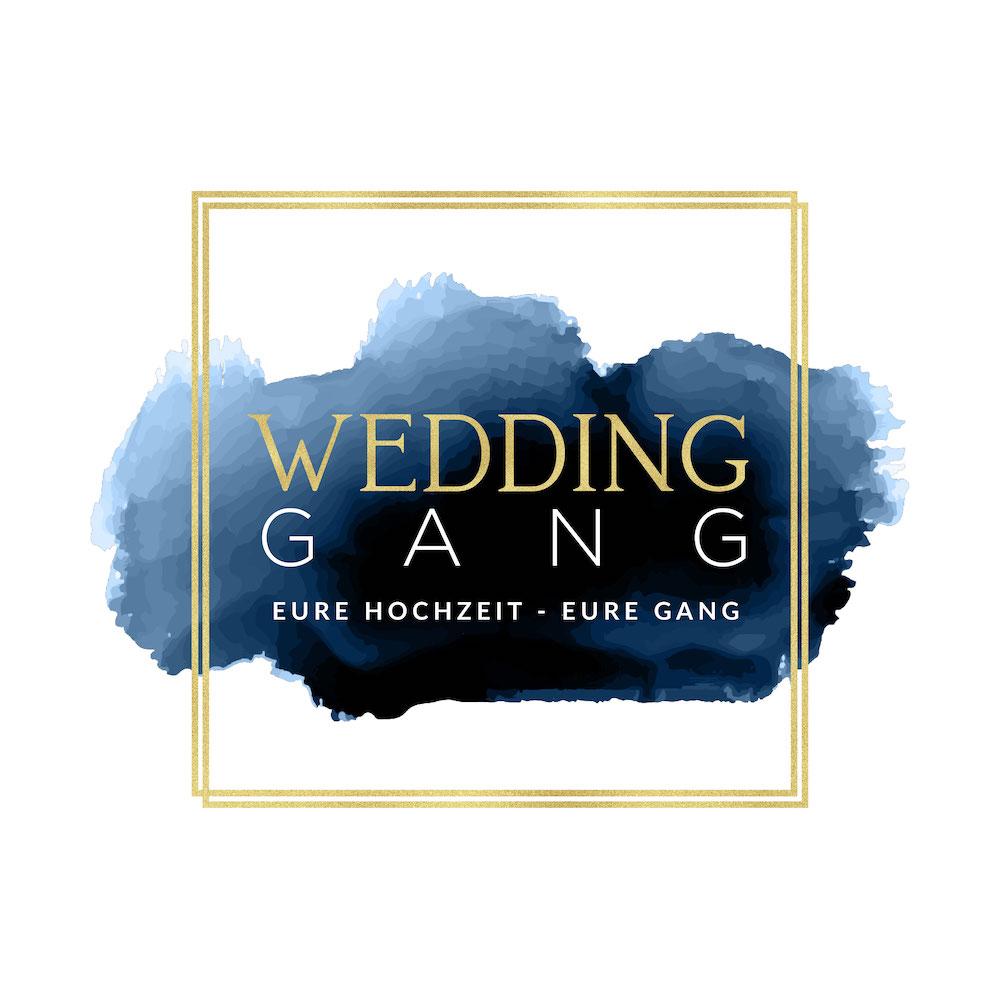 Hochzeit-DJ-Koeln-Alex-Awesome-WeddingGang-Wedding-Gang.jpg