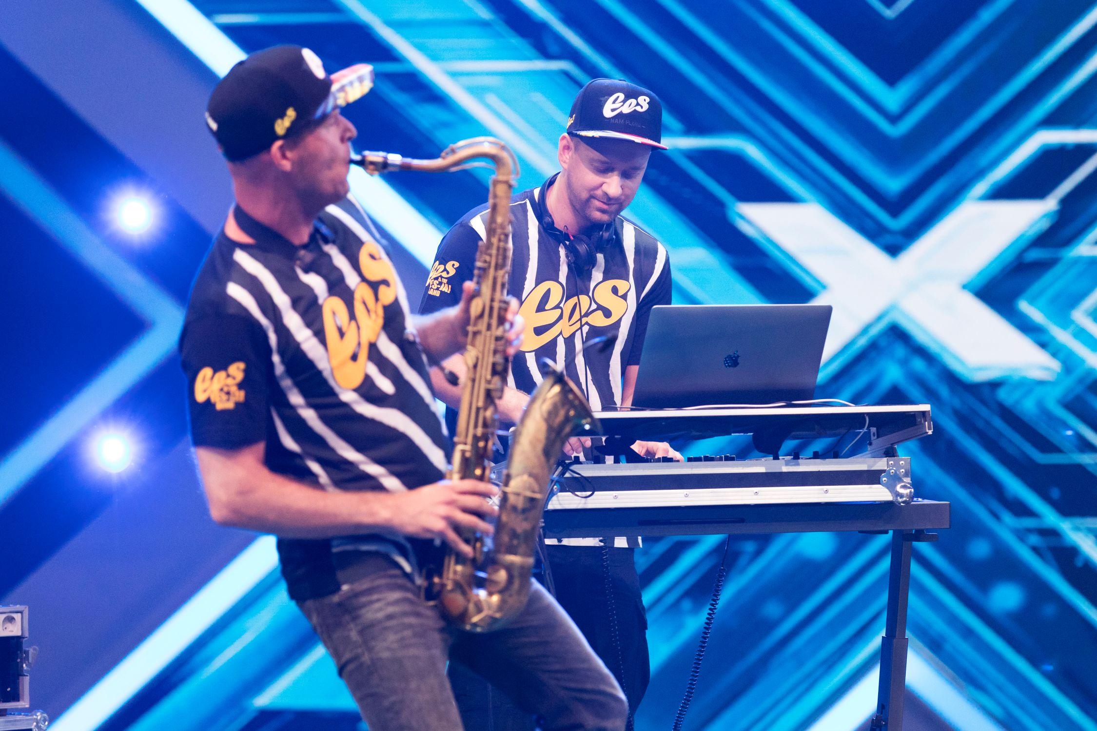 live-band-dj-alex-awesome-x-factor-gewinner-2018.jpg