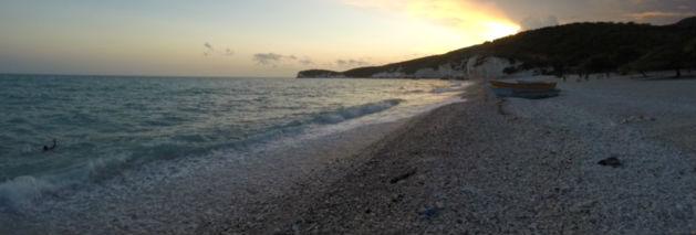 sunset haiti wide.jpg