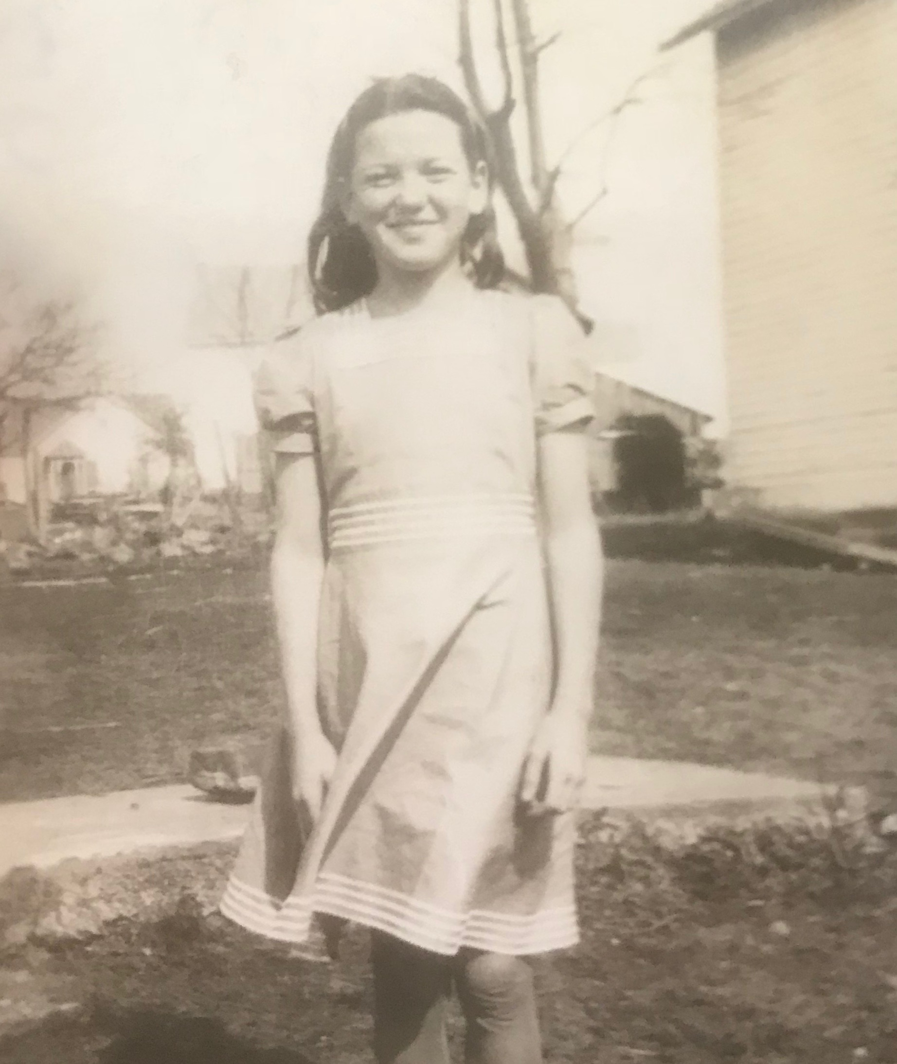 mom, 12 or so.JPG