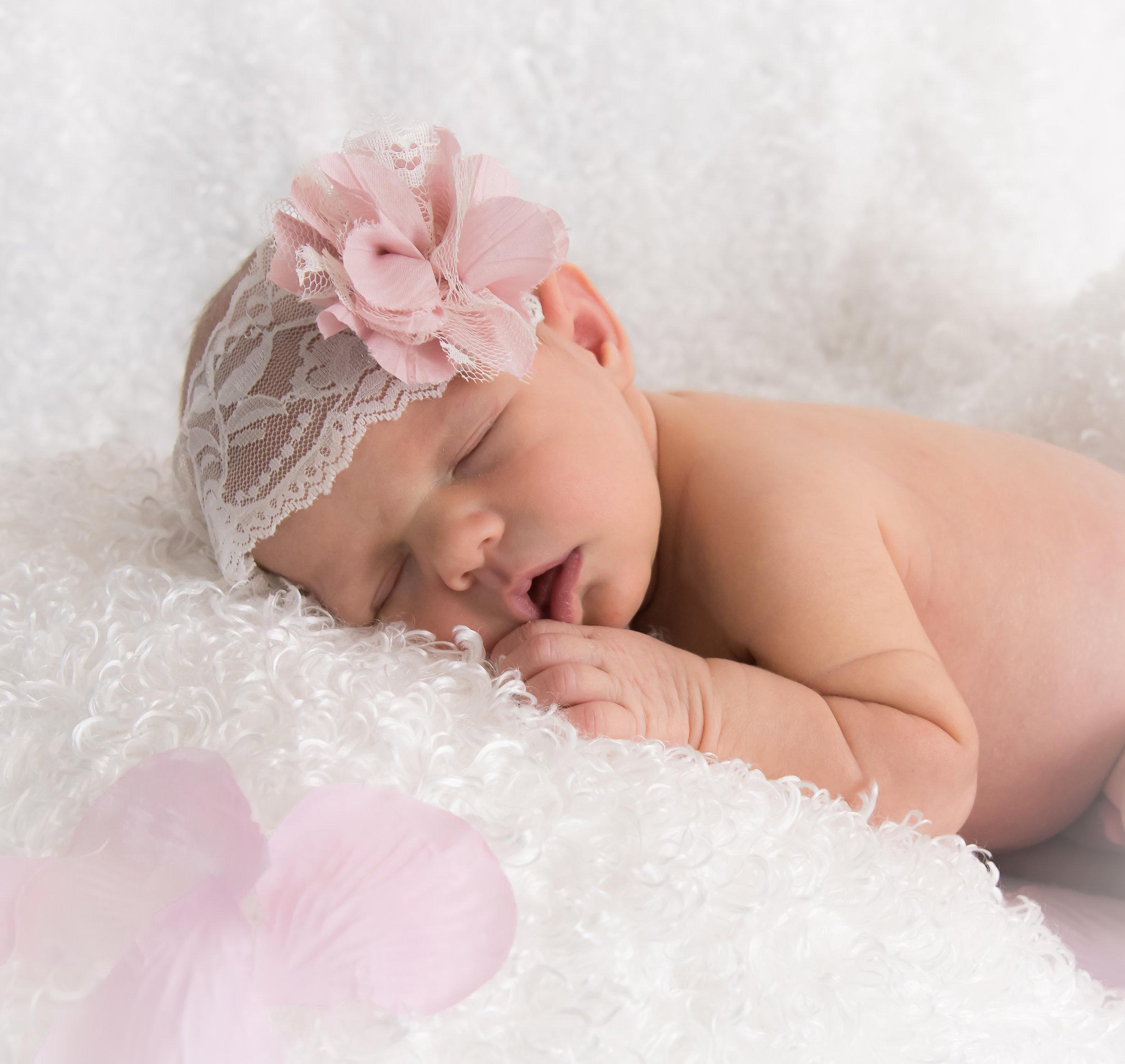 Newborn-4947.jpg