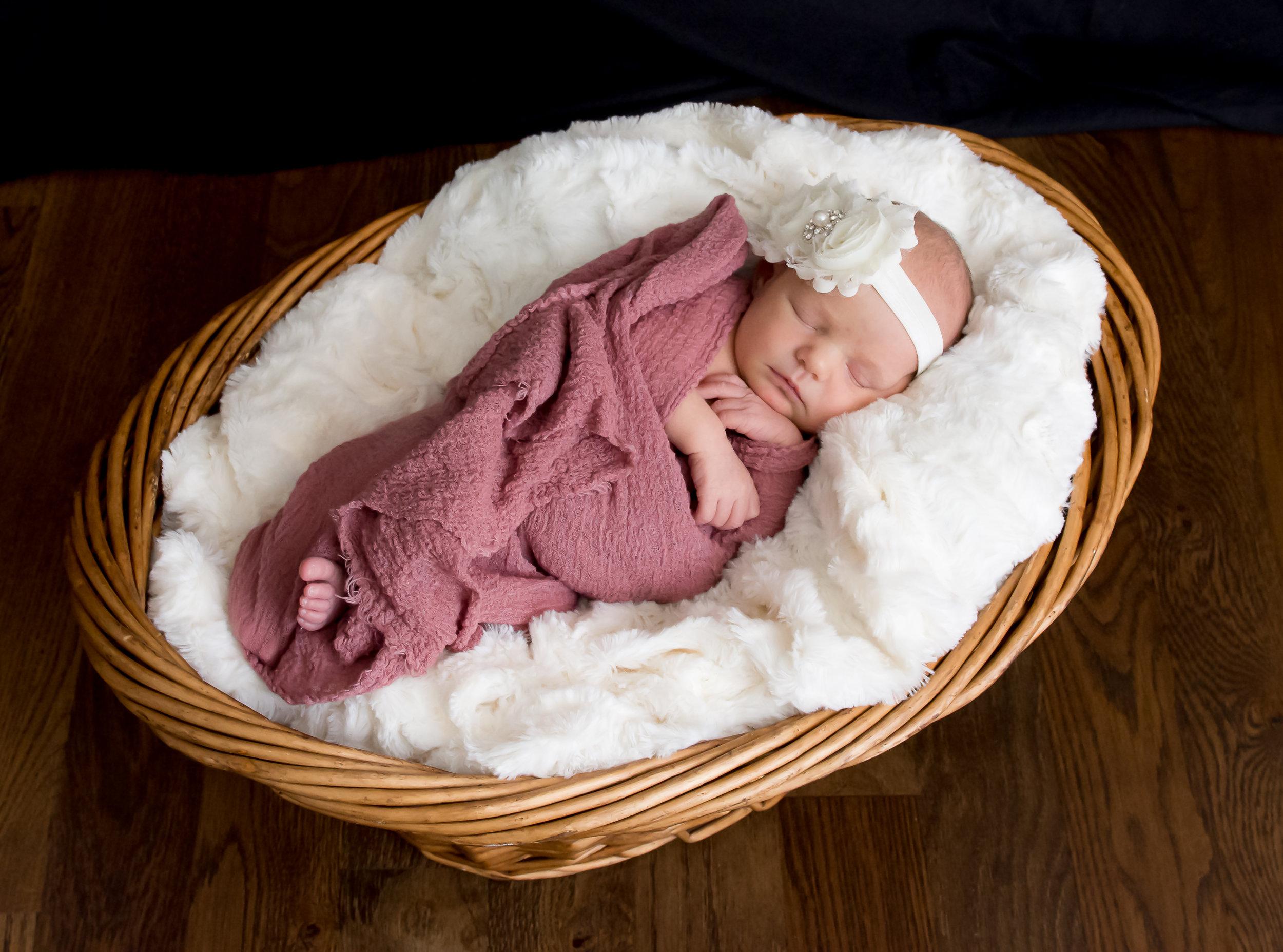 Newborn-4959.jpg