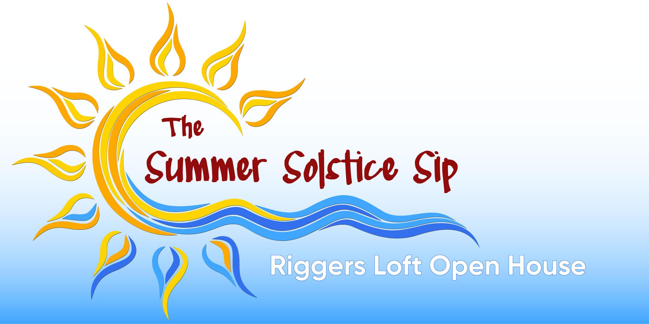 SummerSolsticeSip.jpg