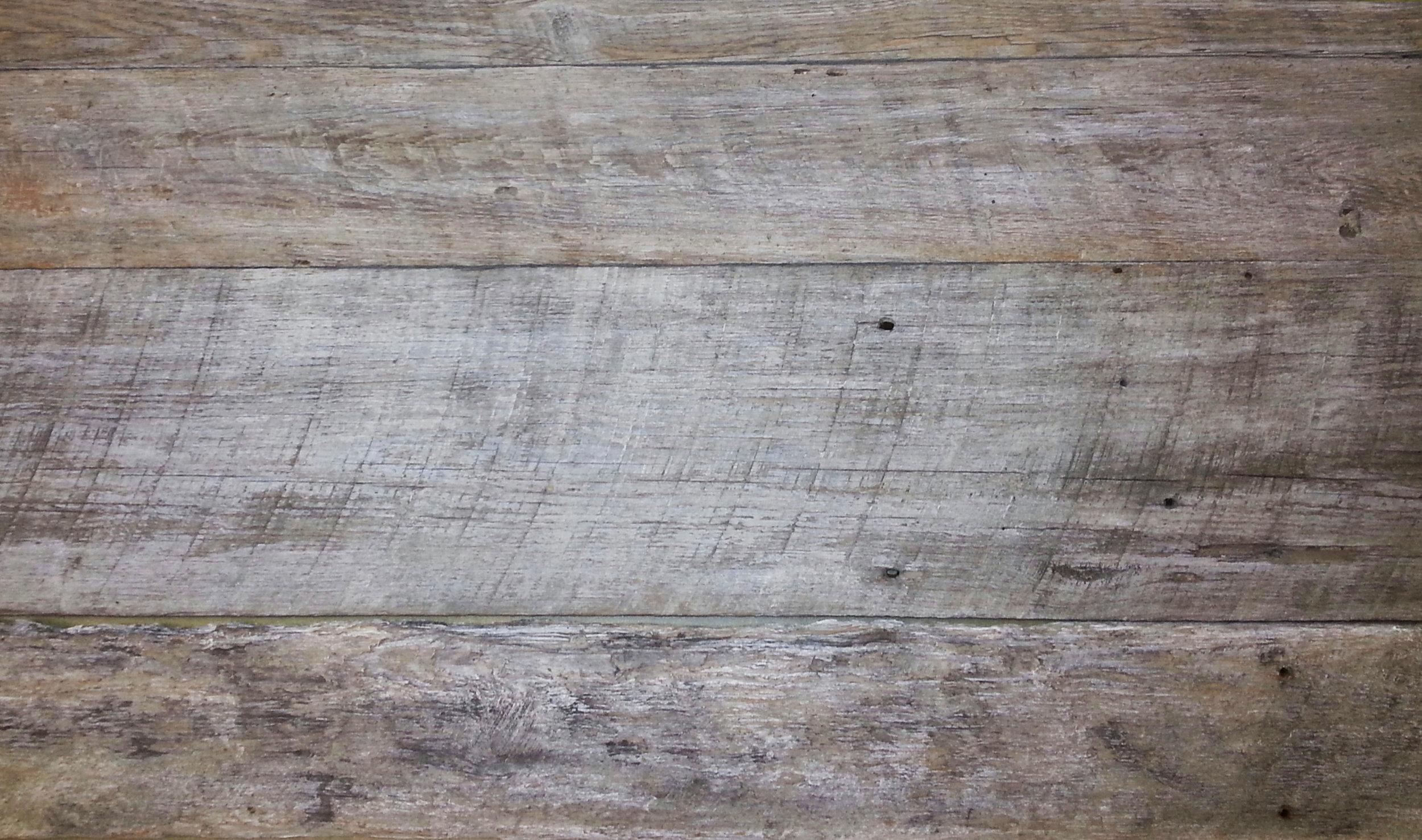 Graywash Pickled Barnwood Paneling.jpg