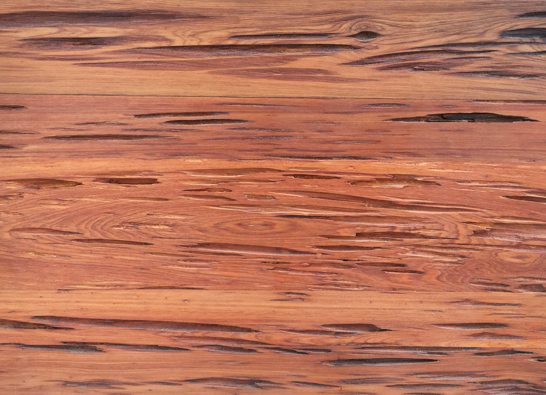 Pecky Cypress Old Florida Lumber Company