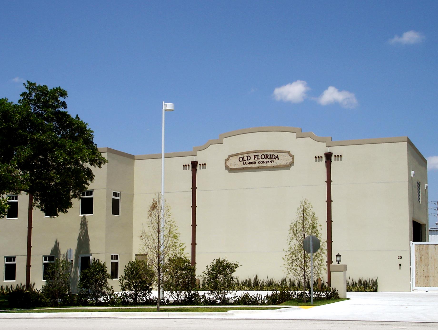 Old Florida Lumber Company.jpg