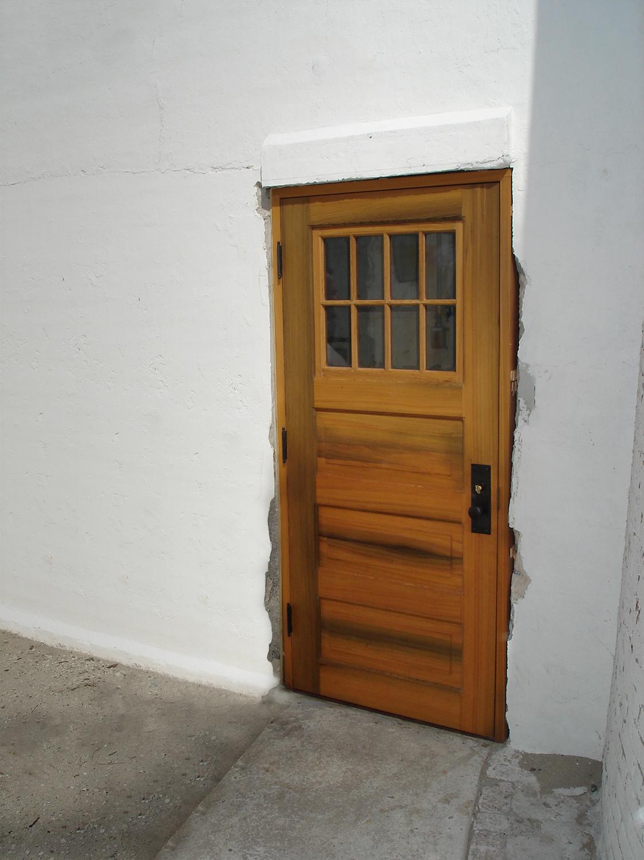 Doors62_edit.jpg
