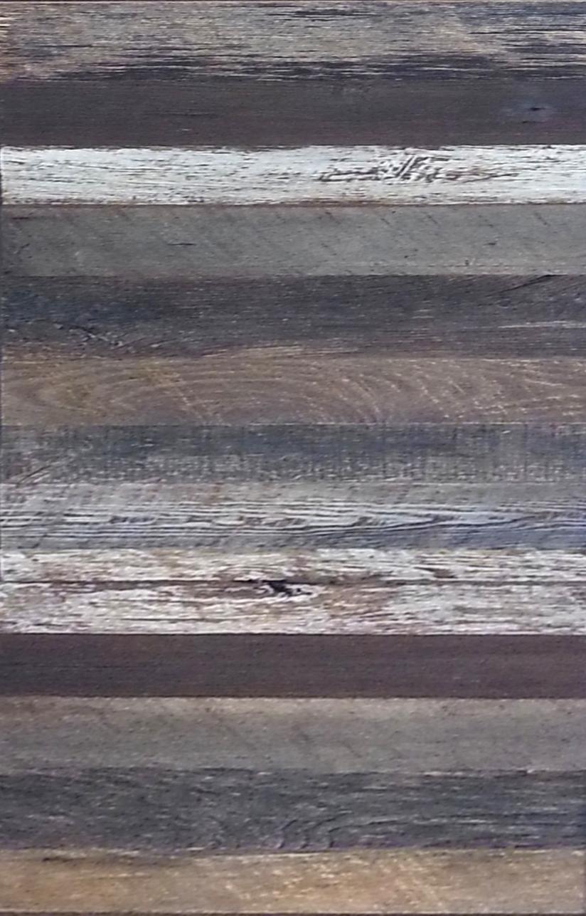 Barnwood- Custom Finishes