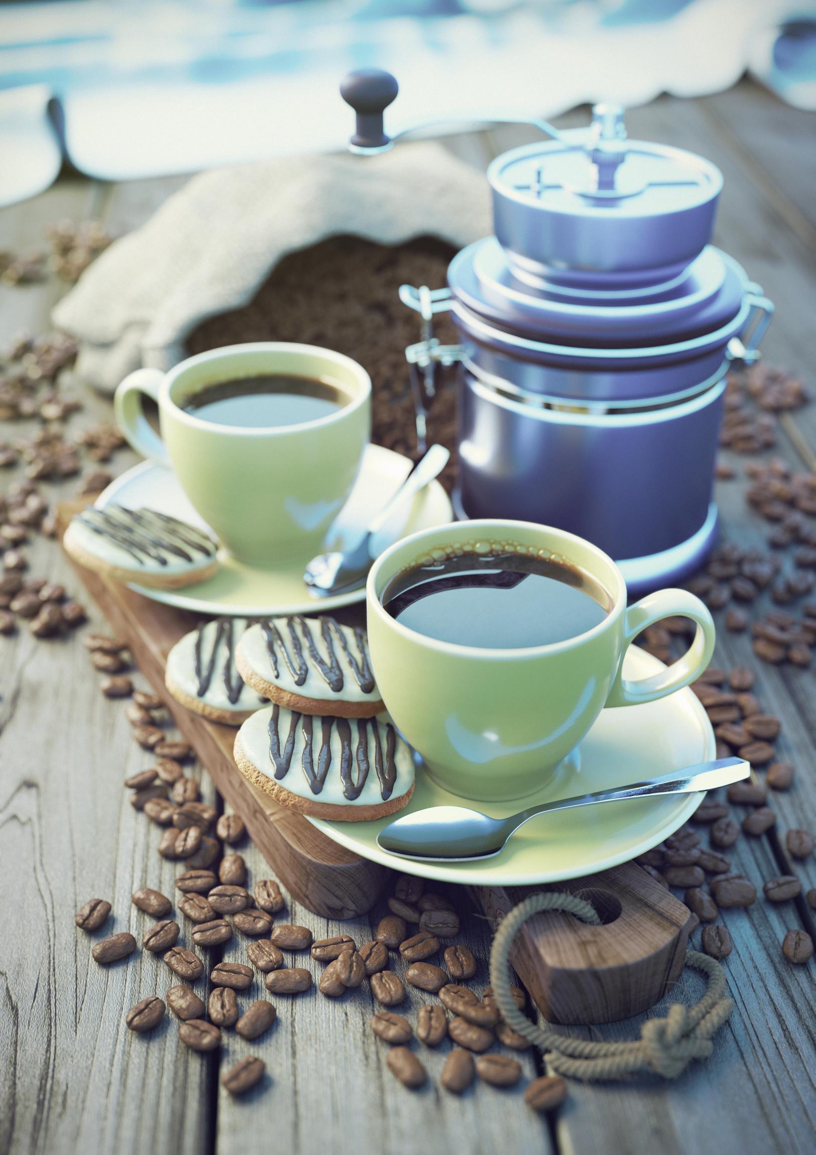 7-coffee_cups.jpg