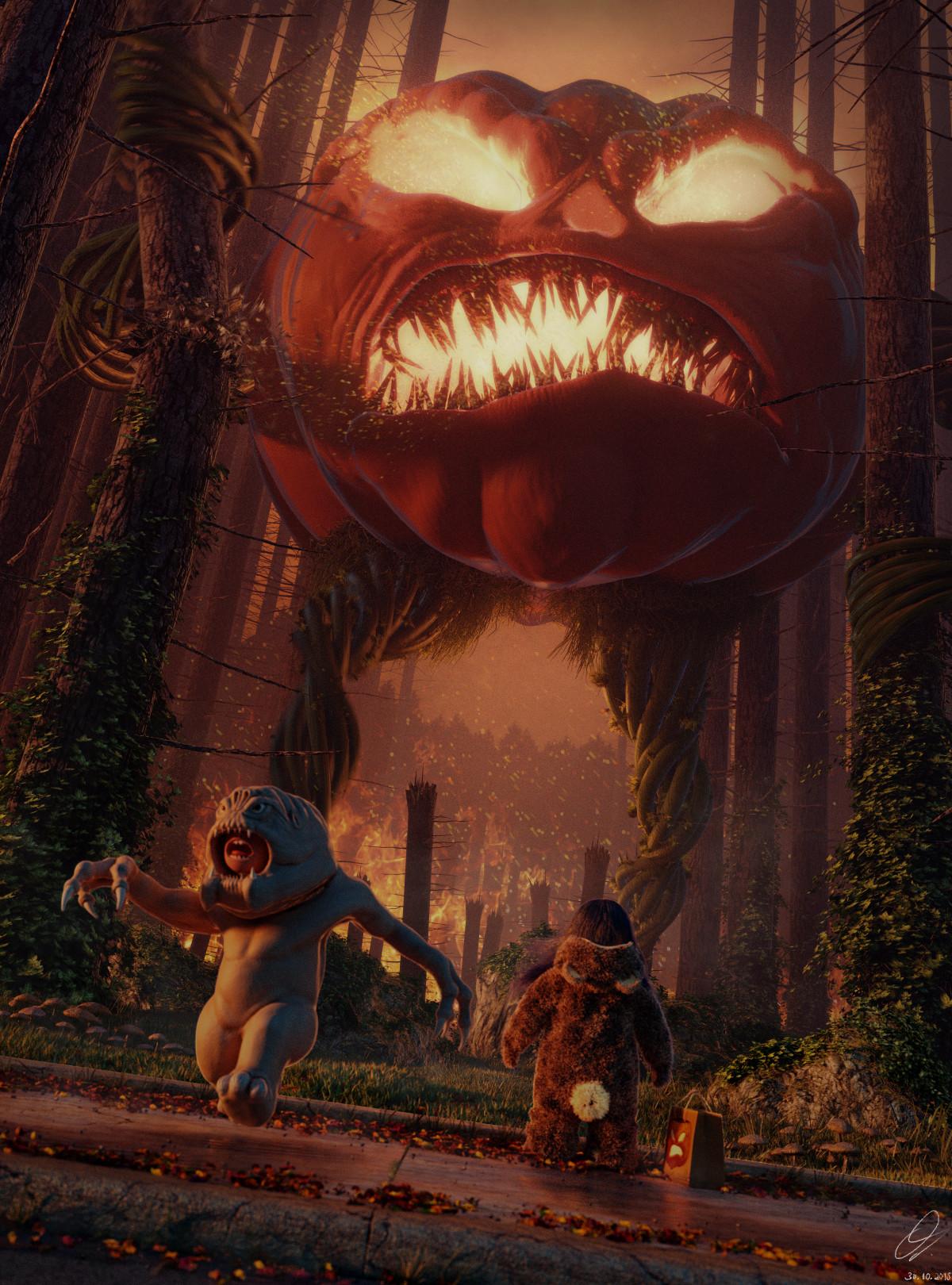 epic_pumpkin.jpg