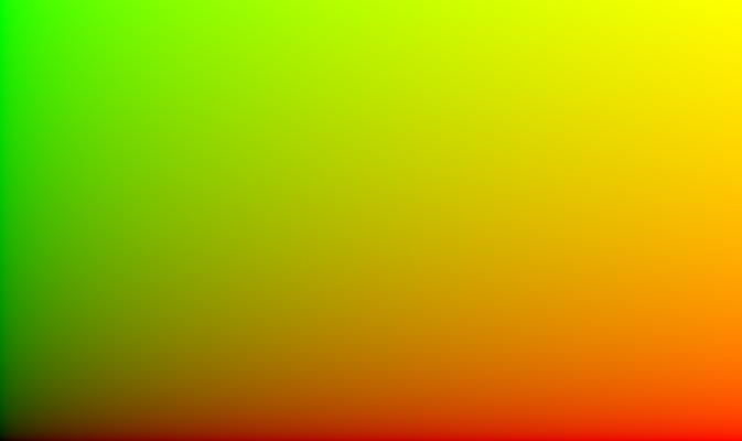 06_window.png