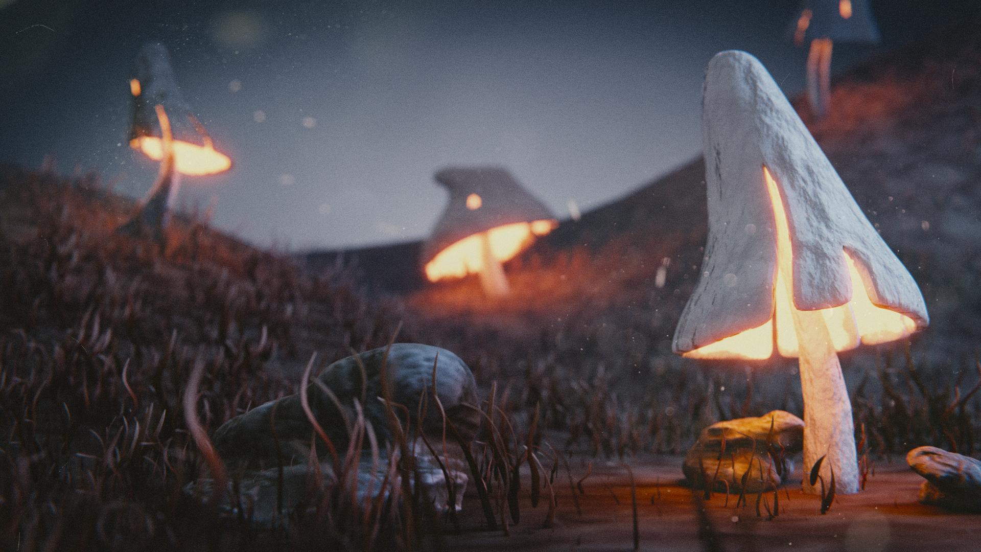 Mushroom-Scene-by-dumptherain.jpg