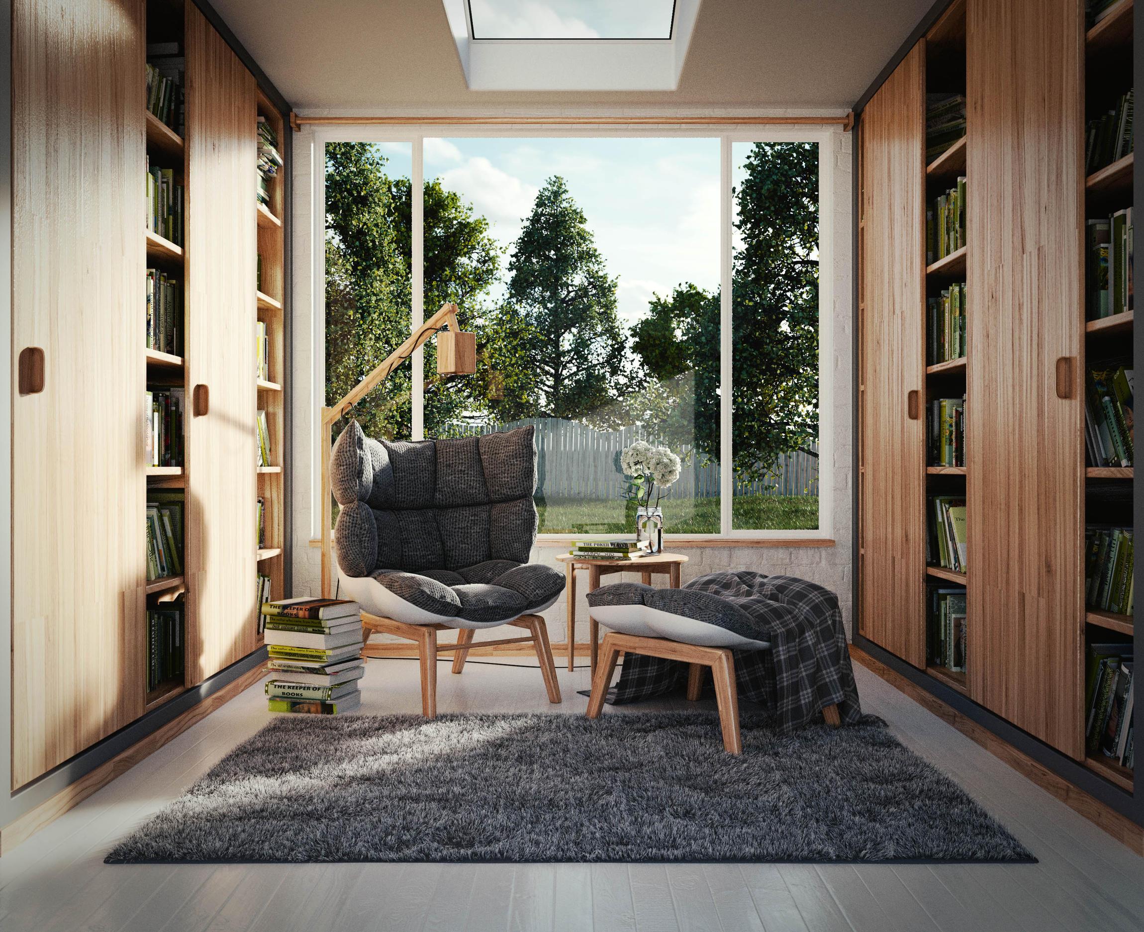 Lounge-Room-by-Mason-Menzies.jpg