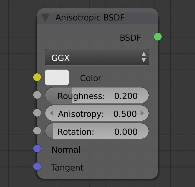 anisotropic_bsdf.png