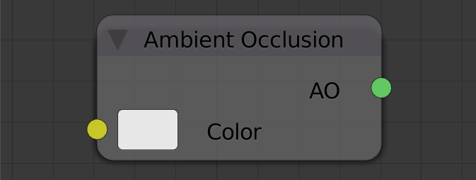ambient_occlusion.png