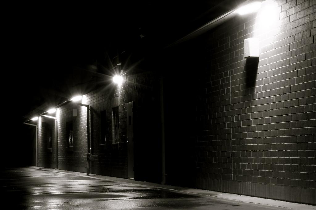 Photo I found on Flickr.com